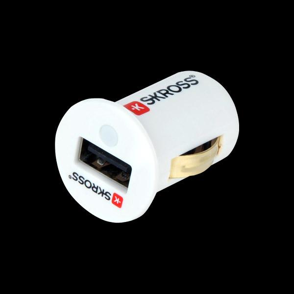 Продажа USB гаджетов
