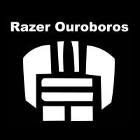 Corepad Glides for Razer Ouroboros