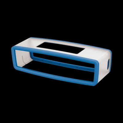 SoundLink MINI Soft Cover Blue