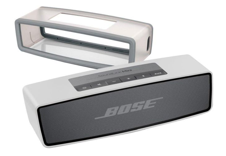 Bose_cover