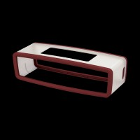 SoundLink MINI Soft Cover Deep Red