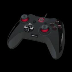 SpeedLink QUINOX Pro USB Black (SL-650005-BK)