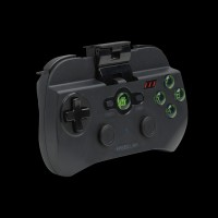 SpeedLink MYON Mobile Gamepad Bluetooth Black (SL-6590-BK)