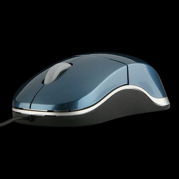 Speed Link Snappy Smart Blue (SL-6142-SBE) купить