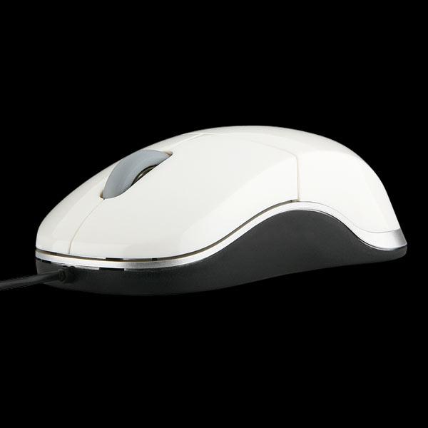 Speed Link Snappy Smart White (SL-6142-SWT) купить