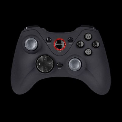 SpeedLink XEOX Pro Analog Gamepad Wireless Black (SL-6566-BK)