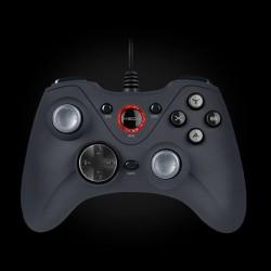 SpeedLink XEOX USB Gamepad Black (SL-6556-BK)