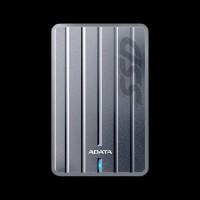 ADATA SC660H 512GB (ASC660H-512GU3-CTI)