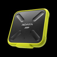 ADATA SD700 256GB (ASD700-256GU3-CYL)