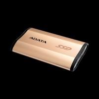 ADATA SE730 250GB (ASE730-250GU31-CGD)