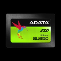 ADATA SU650 480GB (ASU650SS-480GT-C)