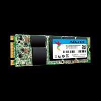 ADATA SU800 256GB (ASU800NS38-256GT-C)