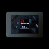 AMD Radeon 120GB (R3SL120G)