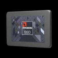 AMD Radeon 2.5 120GB (R5SL120G)