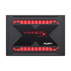 HyperX Fury RGB 960GB (SHFR200/960G)