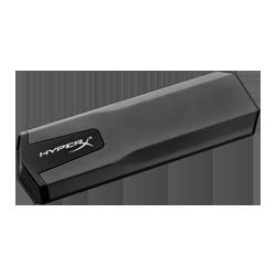 HyperX Savage EXO 480GB (SHSX100/480G)