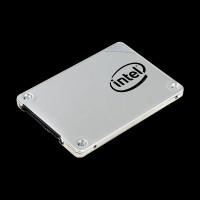 Intel 540s 240GB 2.5