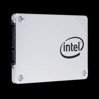 Intel 540s 480GB 2.5