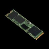Intel 6000P 128GB M.2  (SSDPEKKR128G7XN)
