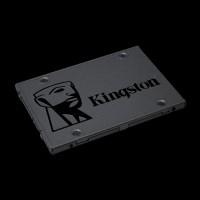 Kingston A400 960GB (SA400S37/960G)