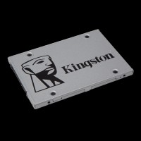 Kingston SUV400S37/480G