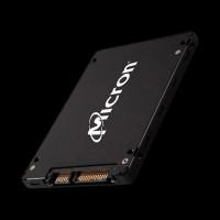 Micron 1100 TLC Bulk 2.5