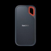 SanDisk E60 500GB (SDSSDE60-500G-G25)