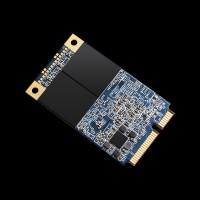 Silicon Power M10 240GB (SP240GBSS3M10MFF)