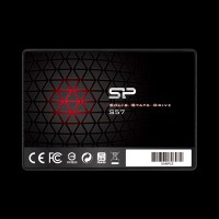 Silicon Power S57 120GB (SP120GBSS3S57A25)