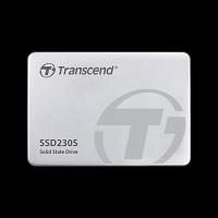 Transcend 230 256GB (TS256GSSD230S)