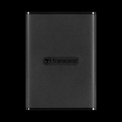 Transcend ESD220C 120GB (TS120GESD220C) купить