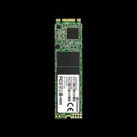 Transcend MTS820S 480GB (TS480GMTS820S)
