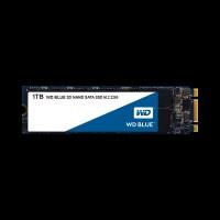 Western Digital Blue 1TB M.2 (WDS100T2B0B)