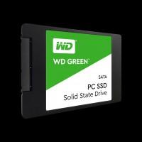 Western Digital Green 240GB 2.5
