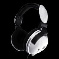 SteelSeries 5H v2 White (61009)