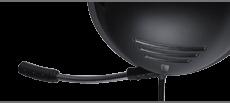 Выдвижной микрофон 7XB