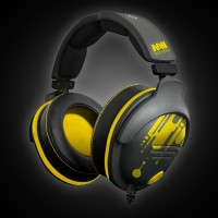SteelSeries 9H Na'Vi Edition (61103)