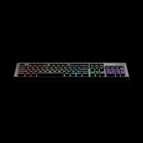 SteelSeries Apex 150 (64666) цена
