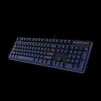 SteelSeries Apex M400 QX1 Switches (64555)