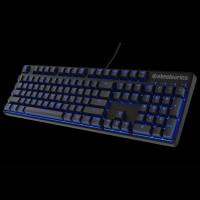 SteelSeries Apex M500 (64490)