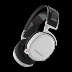 SteelSeries Arctis 7 White (61464)
