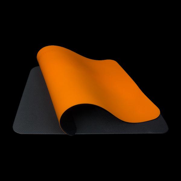 SteelSeries DeX (63500) купить