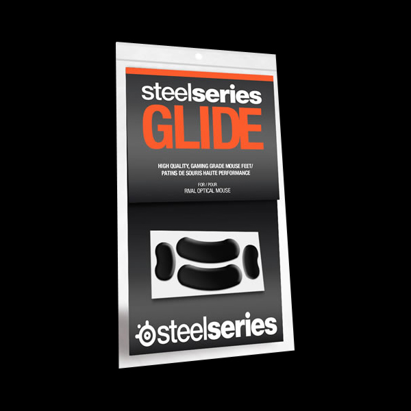 SteelSeries Glide Rival (60050) купить