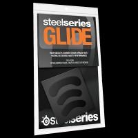 SteelSeries Glide Kana, Kinzu, Kinzu v2 (60033)
