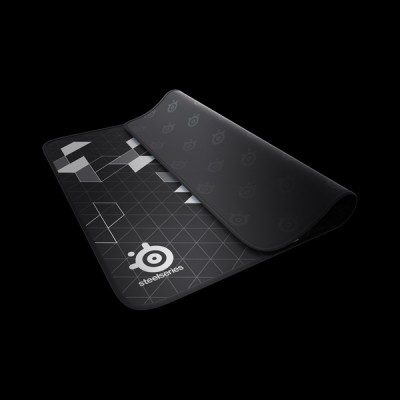 SteelSeries QcK+ Limited Edition (63700) купить