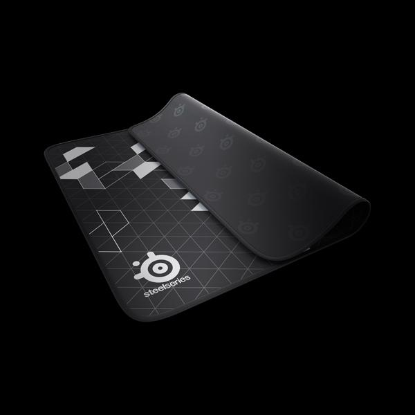 SteelSeries QcK+ Limited Edition (63700) купить