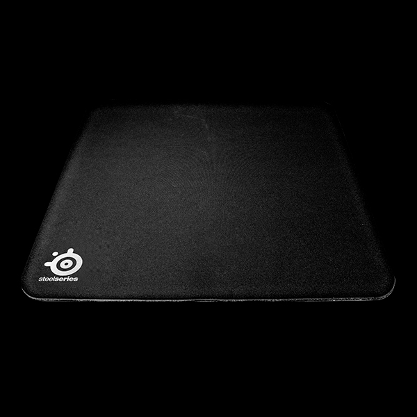 SteelSeries QcK Heavy (63008) купить