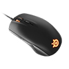SteelSeries Rival 100 Black (62341)