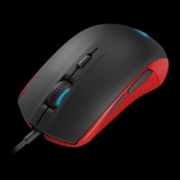 SteelSeries Rival 100 Dota 2 RAW (62345)