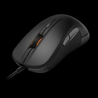 SteelSeries Rival 300 (62351)